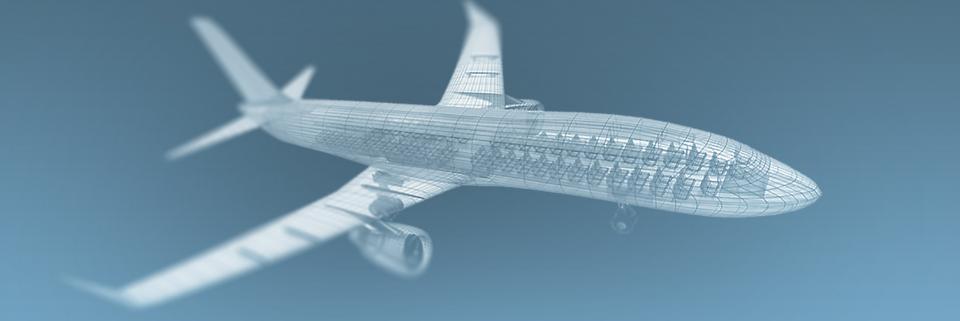 akzeptiertes risiko luftfahrt